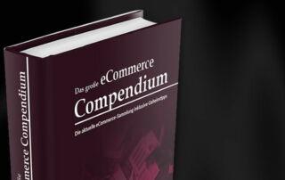 eCommerce Compendium article header