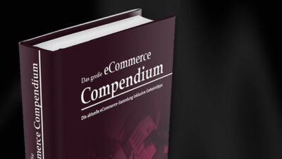 eCommerce Compendium article header