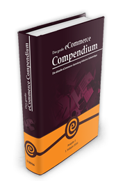eCommerce Compendium full book