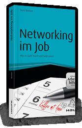 networking im job haufe buch