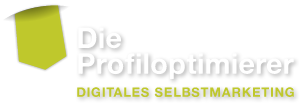 Die Profiloptimierer Logo
