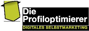 Die Profiloptimierer Logo