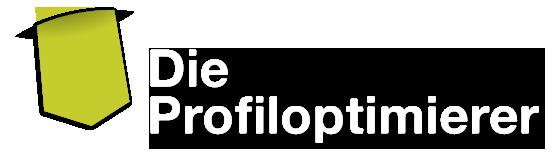Die Profiloptimierer Retina Logo