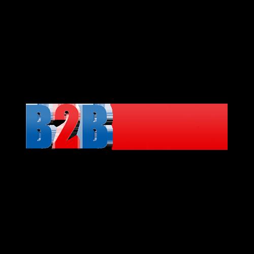 logo b2b nord