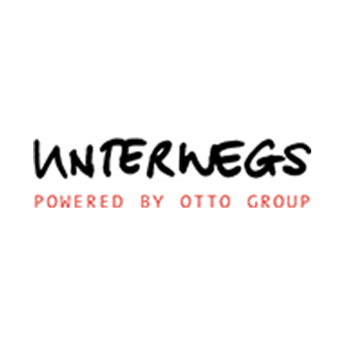 logo otto group corporate blog