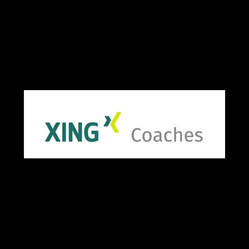 logo xing coaches