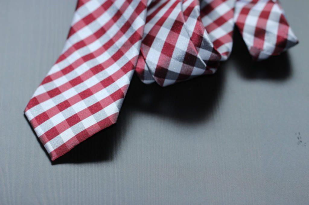 mood_necktie
