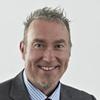 testimonial Jens Gantzel