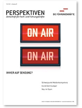Cover Perspektiven 2017-0910