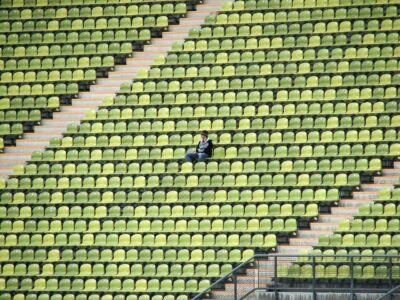 artikelbild xing seat manager